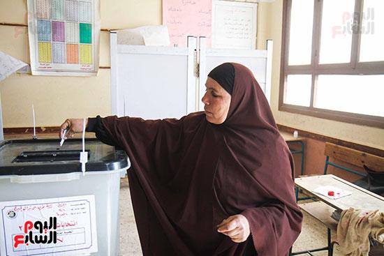 انتخابات الرئاسة 2018 (1)