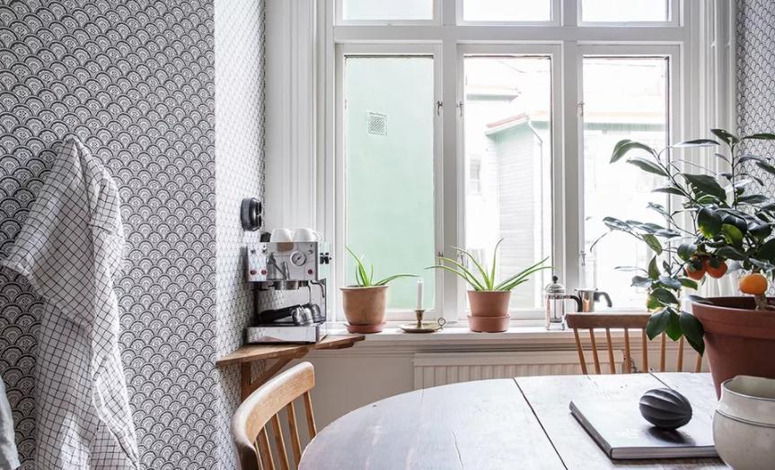 3b0eb8f1b أخر كلام | 6 أفكار لتزيين الأماكن الفاضية فى بيتك