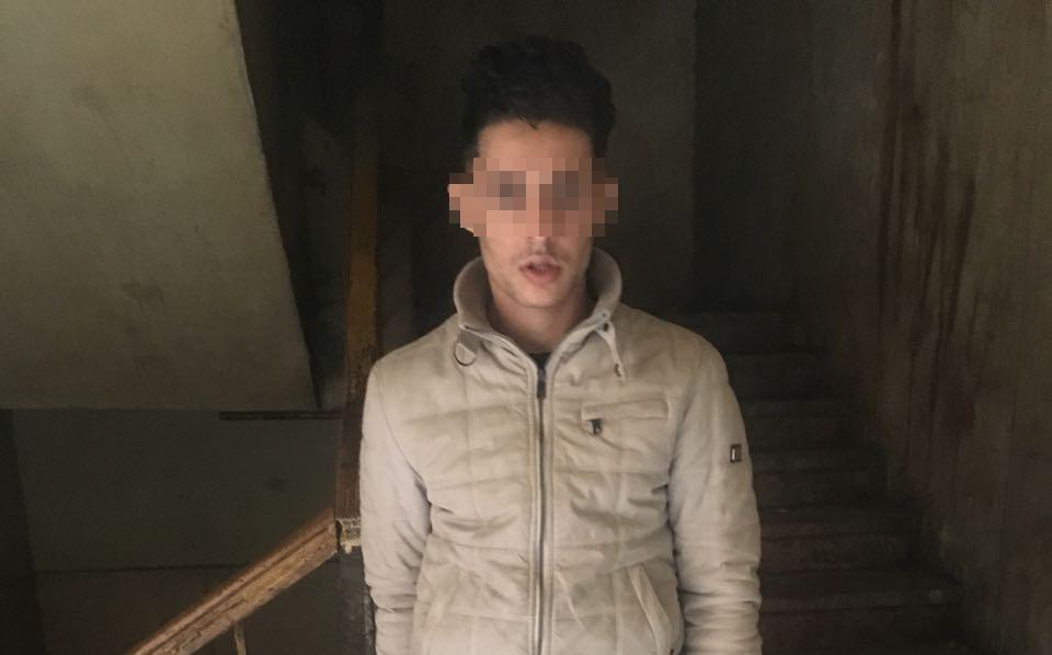 c201ef99b أخر كلام | صور.. قاتل ابن عشيقته فى شبرا: اكتشف علاقتى بأمه فعذبته ...