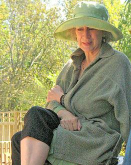 Margaret_Atwood_Eden_Mills_Writers_Festival_2006