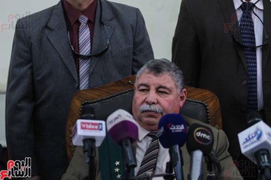 قضية فض اعتصام رابعة (11)