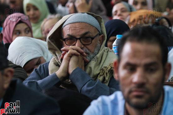 قضية فض اعتصام رابعة (20)
