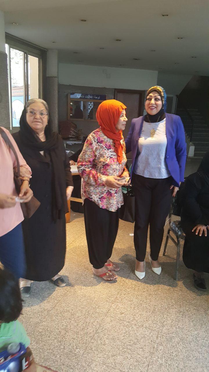 46ed6acc9 https://www.youm7.com/story/2018/3/30/أحمد-السجينى-يهنئ-أبو-شقة ...
