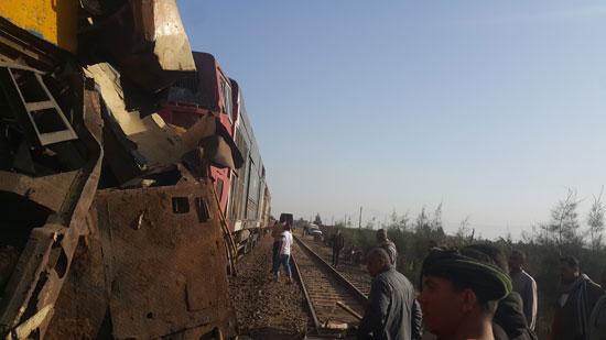حادث-قطار-البحيرة-(2)