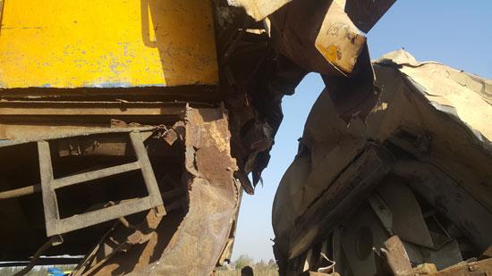 حادث-قطار-البحيرة-(4)