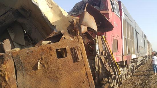 حادث-قطار-البحيرة-(3)