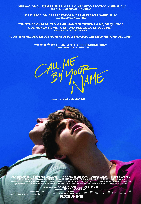 فيلم call me by your name (5)