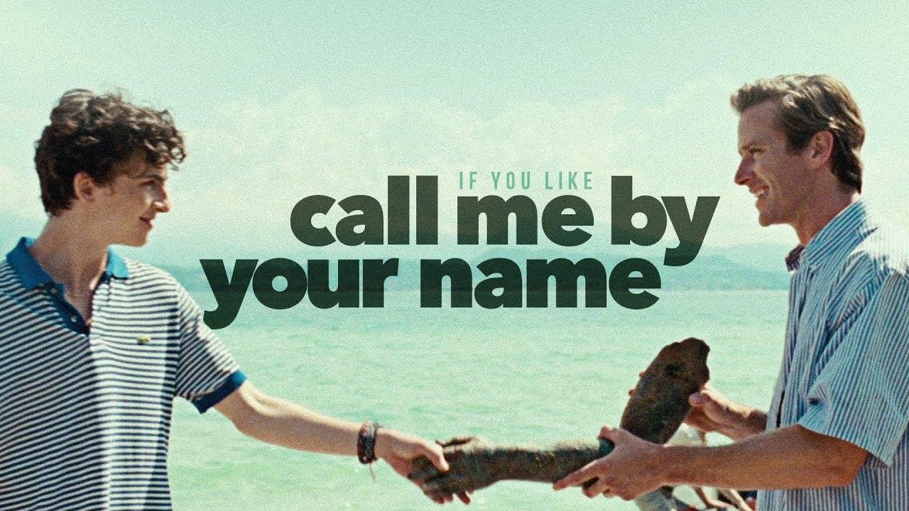 فيلم call me by your name (7)
