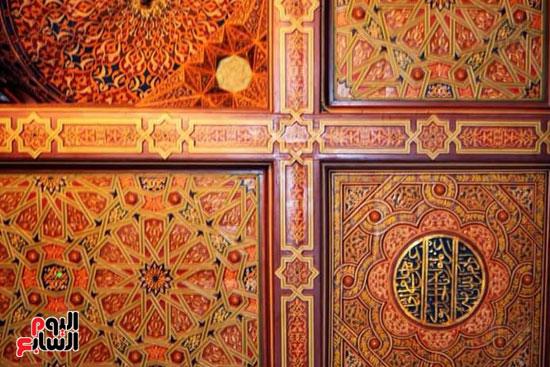 انوار الجامع الازهر