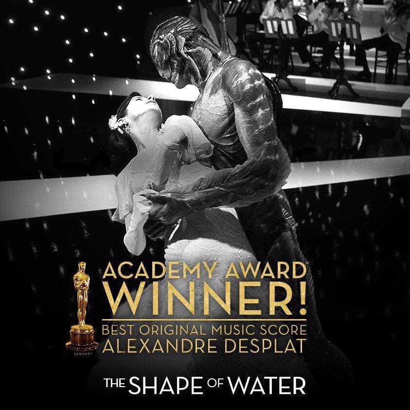 the shape of water (5)