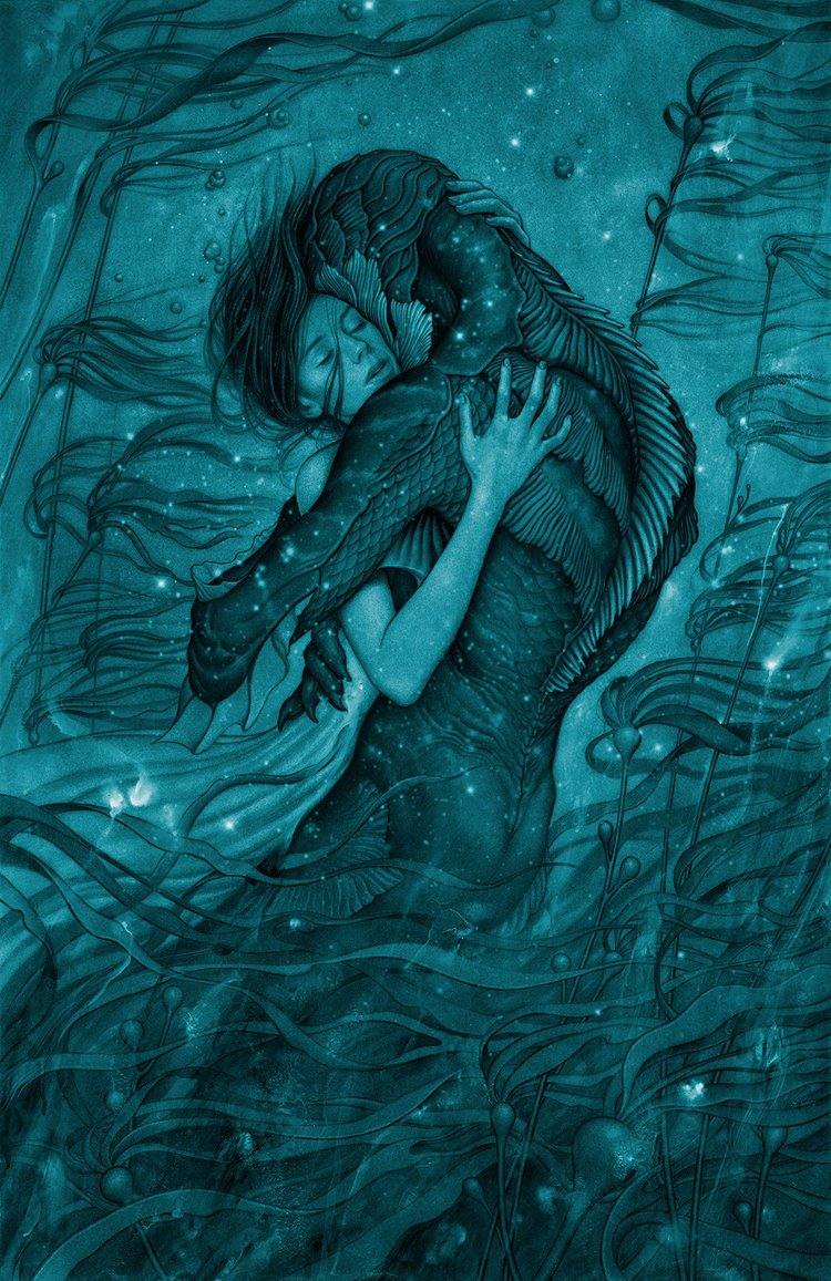 the shape of water (3)