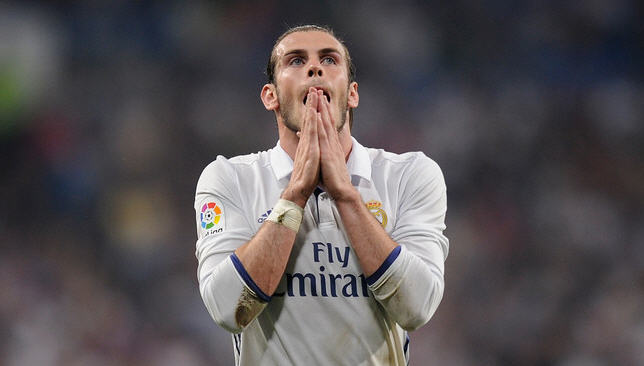 Gareth-Bale-206651458