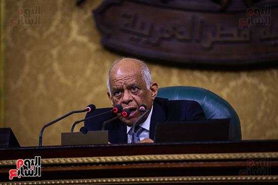 مجلس النواب البرلمان (4)
