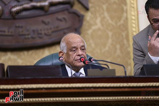 مجلس النواب البرلمان (20)