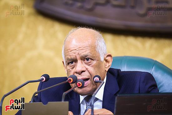 مجلس النواب البرلمان (3)