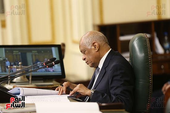 مجلس النواب البرلمان (26)