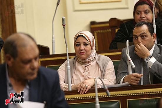 مجلس النواب البرلمان (21)