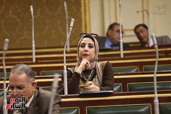 مجلس النواب البرلمان (12)