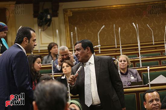 مجلس النواب البرلمان (14)