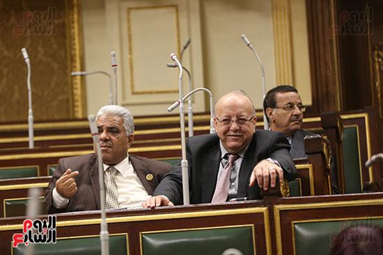 مجلس النواب البرلمان (16)