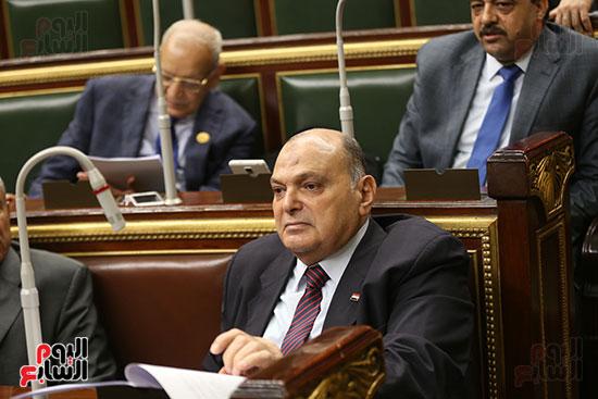 مجلس النواب البرلمان (17)