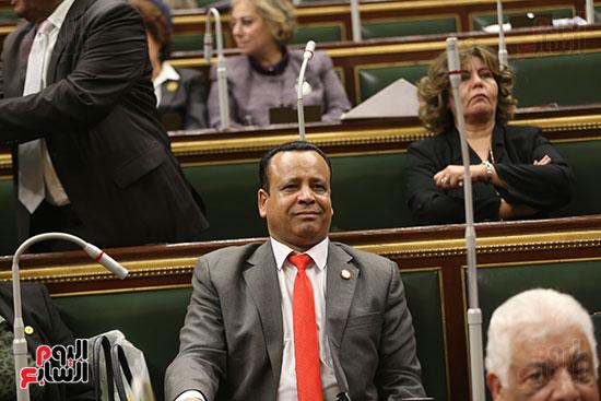 مجلس النواب البرلمان (15)