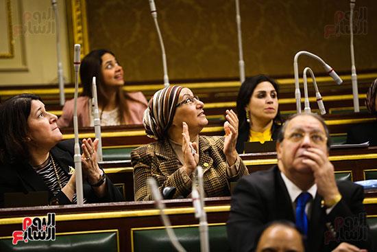 مجلس النواب البرلمان (9)