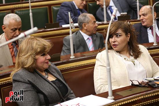 مجلس النواب البرلمان (13)
