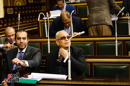 مجلس النواب البرلمان (5)