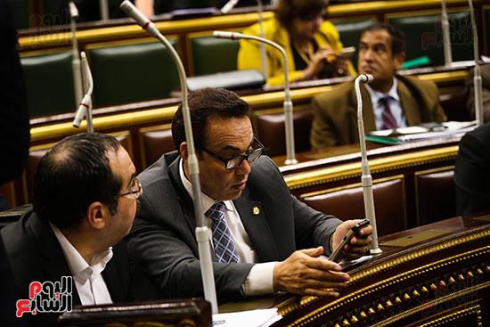 مجلس النواب البرلمان (8)
