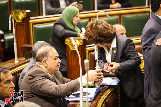 مجلس النواب البرلمان (1)