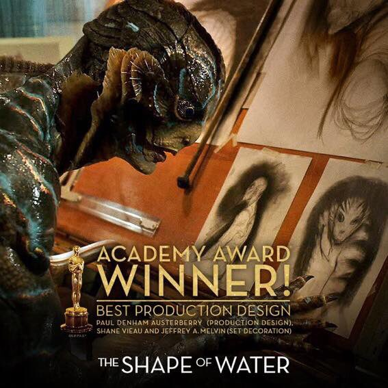 the shape of water (4)