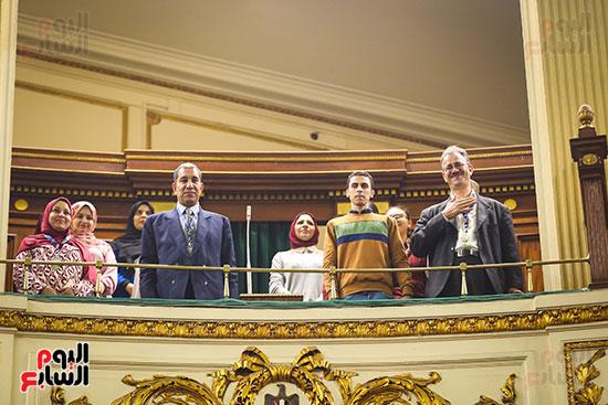 مجلس النواب البرلمان (10)