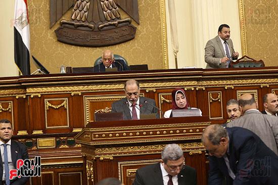 مجلس النواب البرلمان (22)