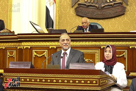 مجلس النواب البرلمان (2)