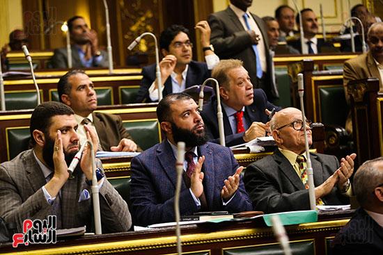مجلس النواب البرلمان (7)