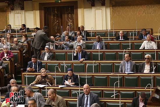 مجلس النواب البرلمان (23)
