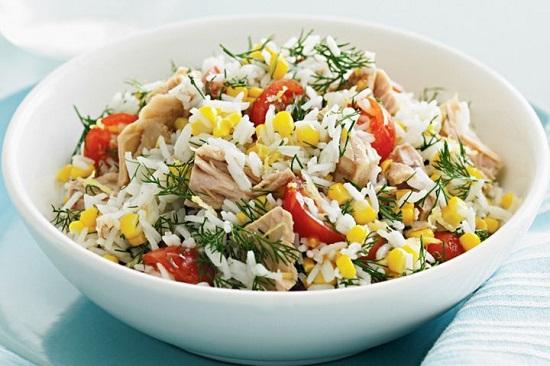 tuna-corn-salad-27426-1
