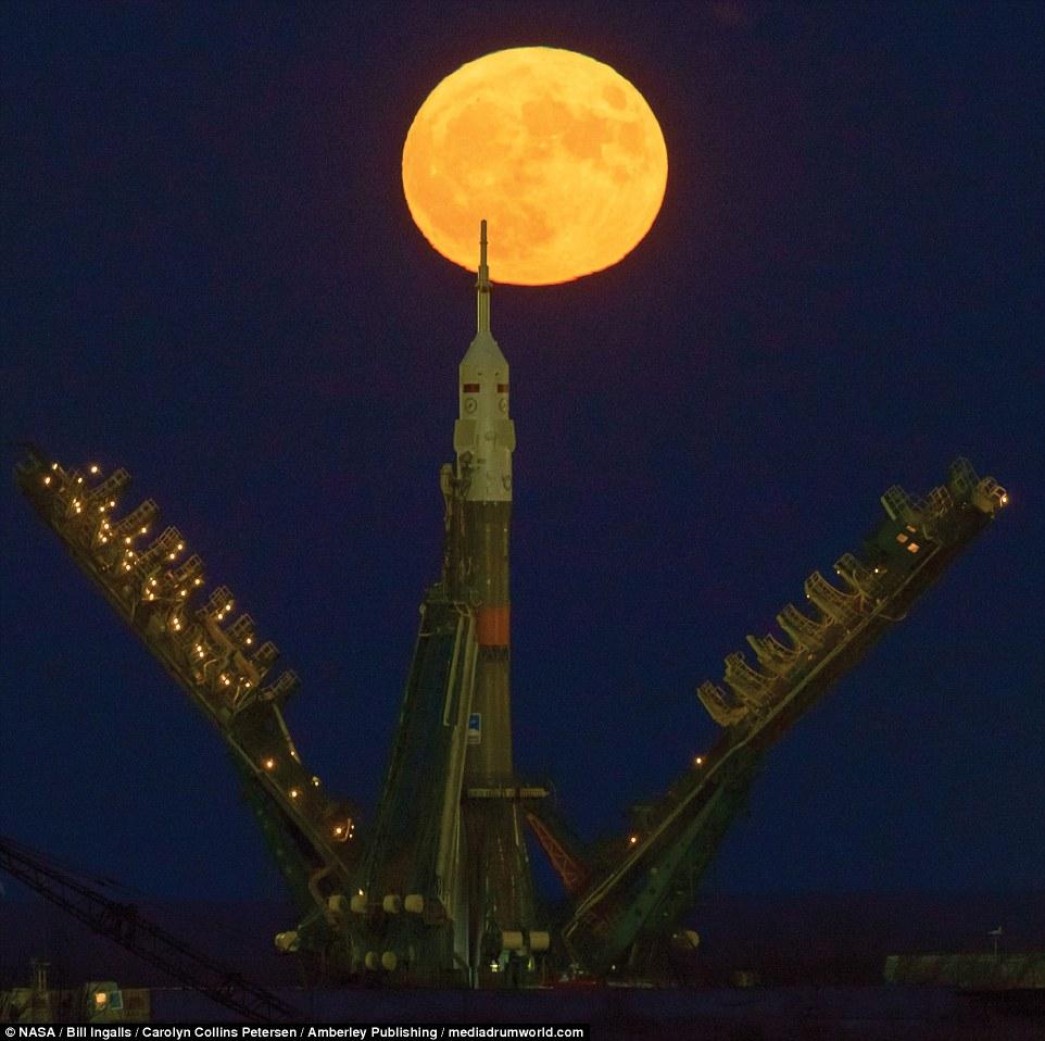الصاروخ سويز