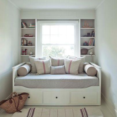 سرير (9)