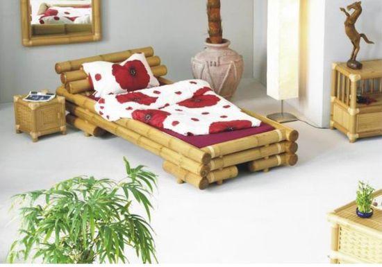سرير (15)