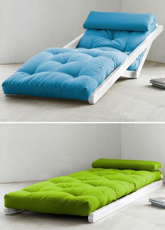 سرير (11)