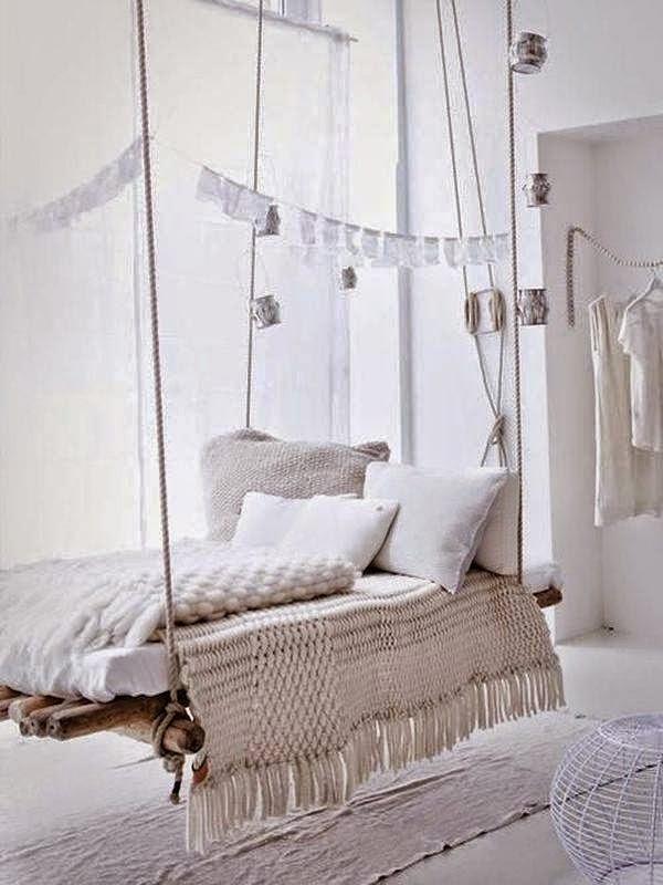 سرير (13)