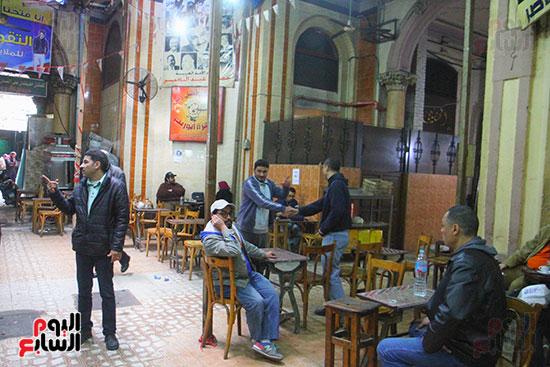 هندى ع التراث المصرى (3)