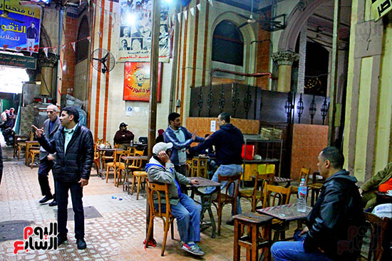 هندى ع التراث المصرى (4)