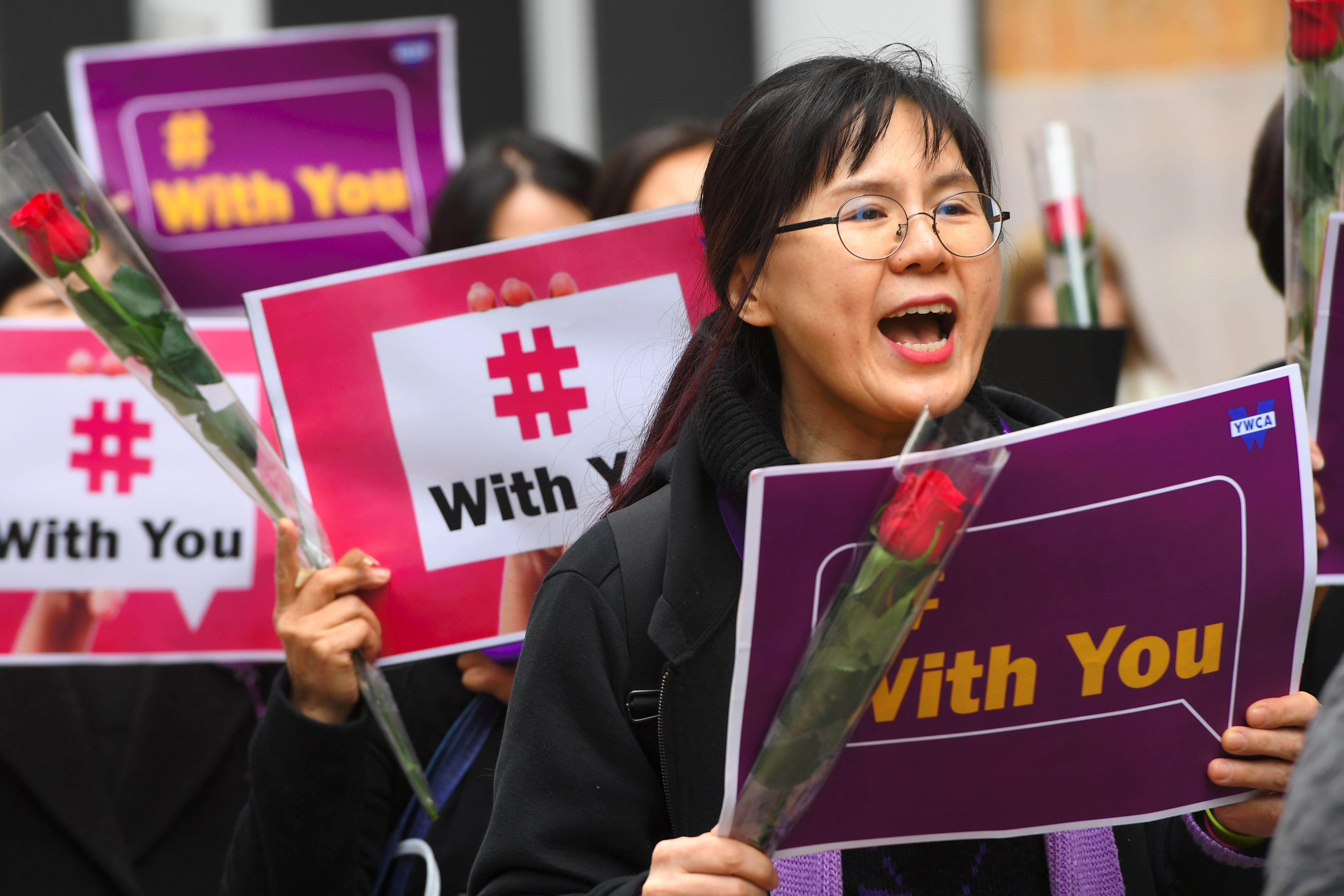 ورود احتفالا باليوم العالمى للمرأة
