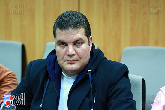خالد الفايد نجم ذا فويس كيدز (5)