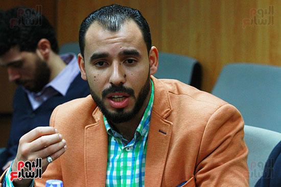 خالد الفايد نجم ذا فويس كيدز (4)