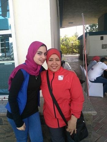 فاطمة عمر (4)