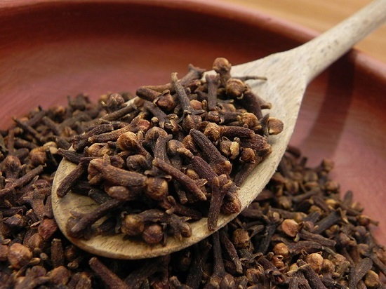 93817-cloves-whole_1